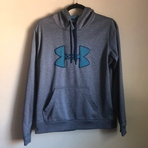 Under Armour UA Storm Sweatshirt